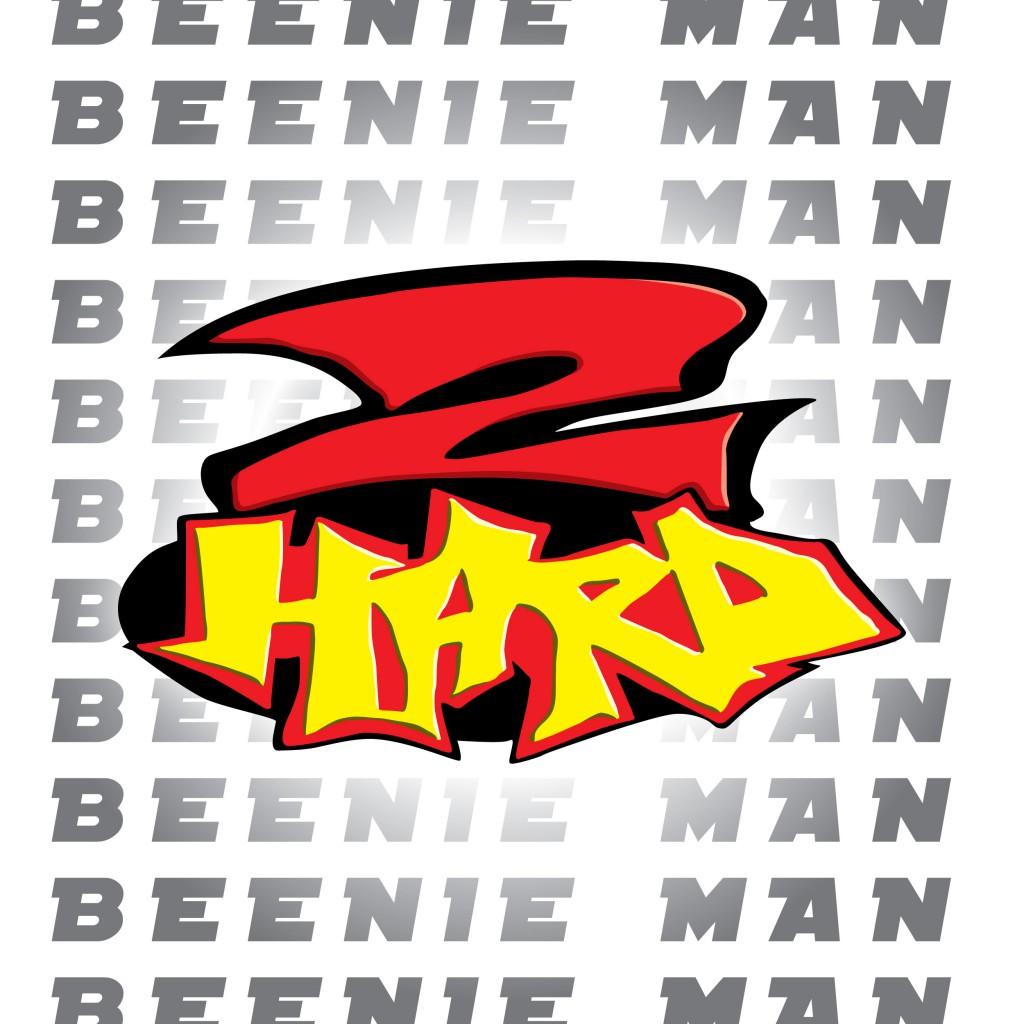 BeenieMan-2Hard