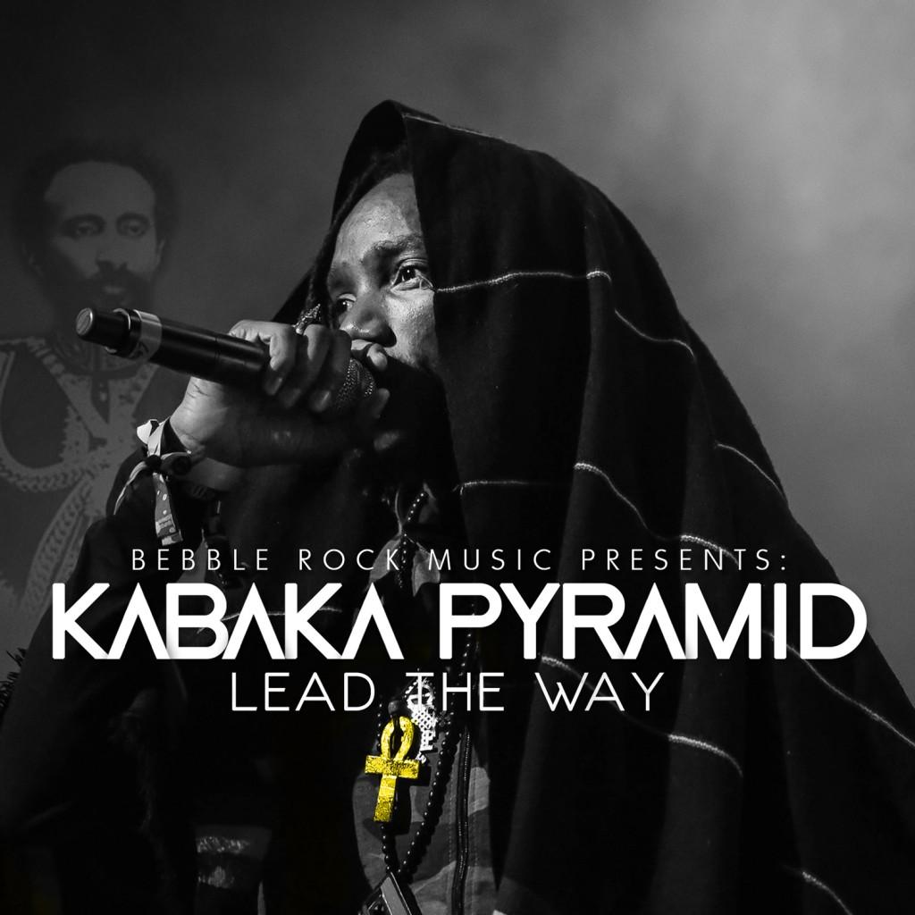 KabakaPyramid-LeadTheWay-1500x1500