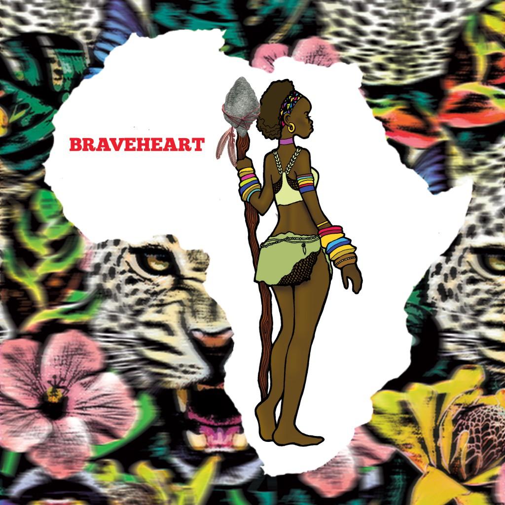Rorystonelove-Braveheart-3000x3000