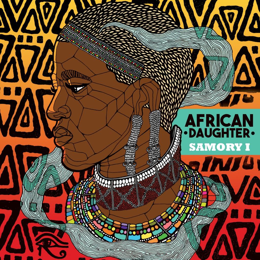 SamoryI-AfricanDaughter-3000x3000
