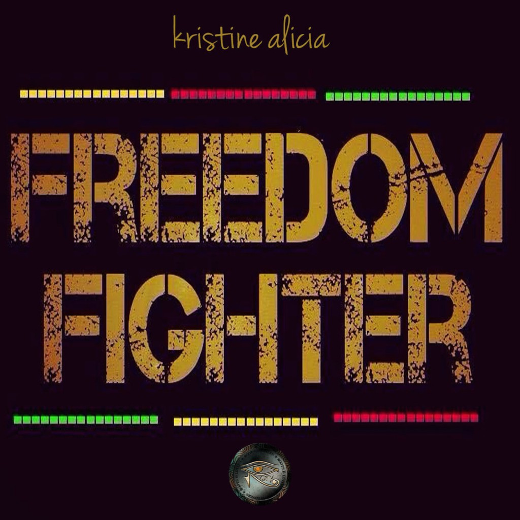 KristineAlecia-FreedomFighters-1500x1500