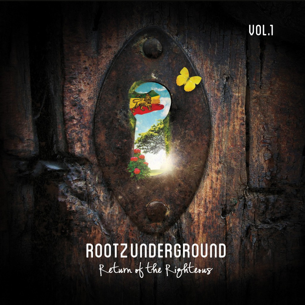 RootzUnderground-ReturnOfTheRighteousVol1-1425x1425