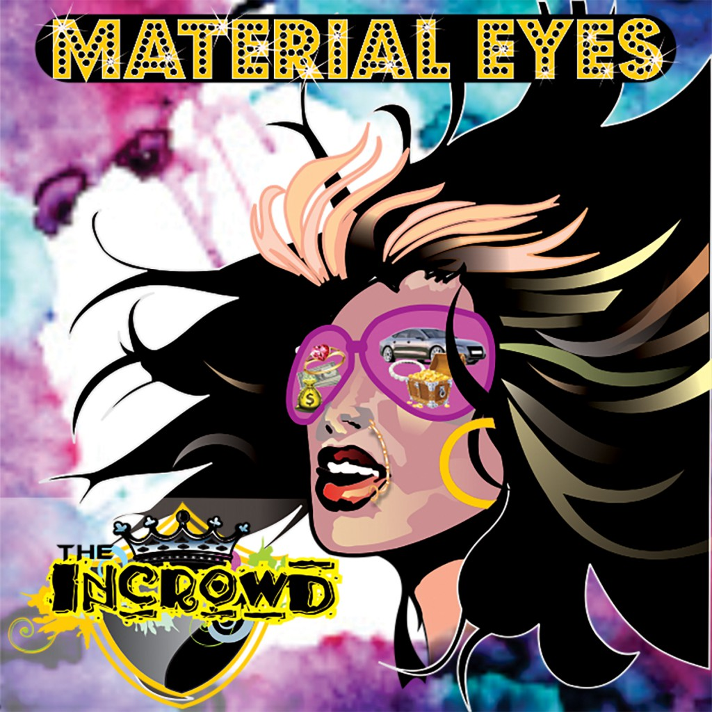 TheInCrowd-MaterialEyes-1500x1500