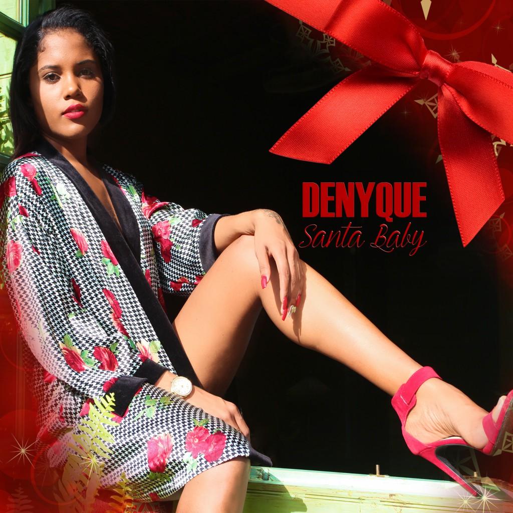 Denyque-SantaBaby-3000x3000