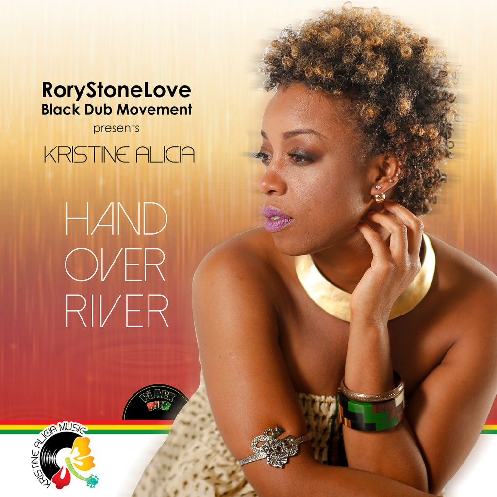 Hand Over River iTunes-1500x1500